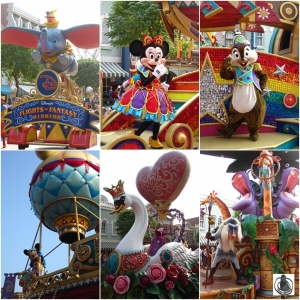 Disneyland16